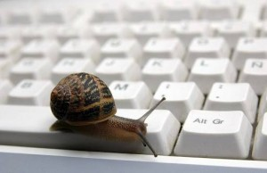 slow_computer