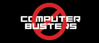 Computer Busters