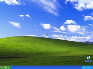 windows-xp-desktop